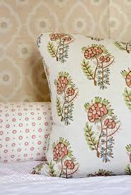 Girls Bedroom Blinds 880 Best U0027s Room Images On Pinterest Bedroom Ideas Bedrooms