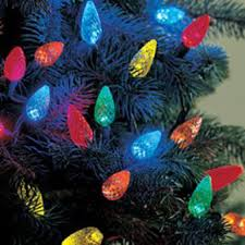 where to buy christmas tree lights christmas lights christmas light sale miniature christmas lights