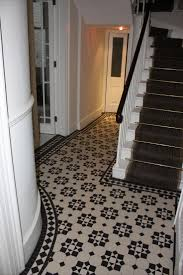 Floor Tiles Uk by 13 Best Victorian Floor Tiles Traditional Patterns Images On