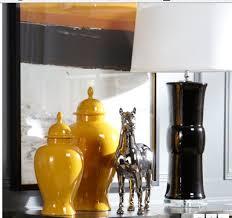 120 best design sparkle for the home images on pinterest
