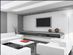luxurius new homes interior design ideas on interior decor home