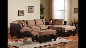 Living Room Paint Idea Living Room Paint Ideas With Brown Leather Furniture Home