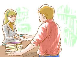 Children Librarian Cover Letter How To Become A Librarian 9 Steps With Pictures Wikihow