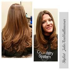 howard kurtz salon 215 photos u0026 87 reviews hair salons 14021