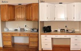 Kitchen Cabinets Refacing How Do You Reface Kitchen Cabinets U2013 Truequedigital Info