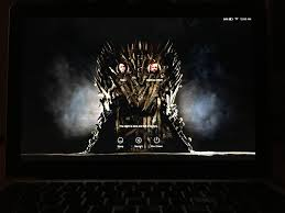 Lock Laptop To Desk by 3 Ways To Customize Your Mac U0027s Lock Screen Cnet