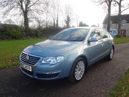 volkswagen sedan 2010 2010 volkswagen passat highline tdi 140bhp mcbride car and
