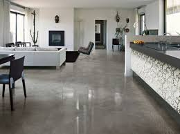kitchen floor porcelain tile ideas best porcelain tile new schön for kitchen floor tiles the xtend