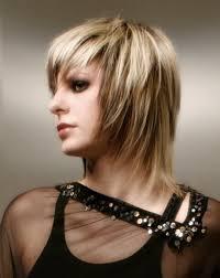 modele de coupe de cheveux mi modele coiffure cheveux mi longs degrades