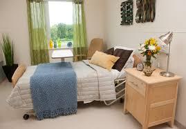 nursing home interior design nursing home rooms beautiful home design fancy nursing home