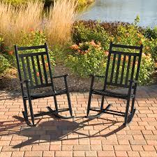 Benjamin Franklin Rocking Chair Outdoor Black Rocking Chairs Ideas Home U0026 Interior Design