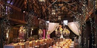 fayetteville wedding venues pratt place inn barn weddings get prices for wedding venues in ar