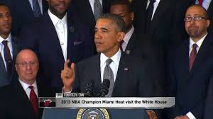 Mario Chalmers Meme - barack obama has mario chalmers back youtube