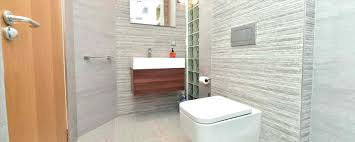 bathroom designers nj bathroom designers design centers near me paramus nj center los