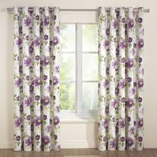 curtains and drapes brown curtains lace curtains curtains for