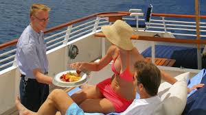 bliss cruise for adults only top 10 vacations askmen