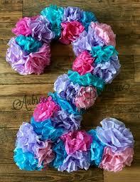 Birthday Decorations For Girls Best 25 Purple Birthday Parties Ideas On Pinterest Purple