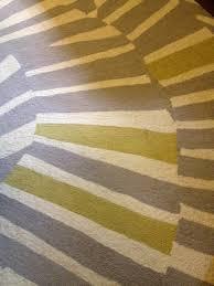 west elm swirl rug roselawnlutheran