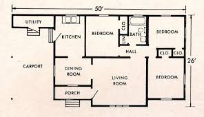 jim walter homes floor plans and prices 2 sweet looking house