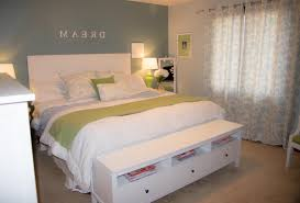 Ikea Bedroom Best Modern Ikea White Bedroom Furniture Ikea Furniture Nice Decor