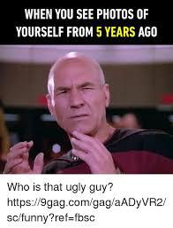 Gagging Meme - 25 best memes about gagging gagging memes