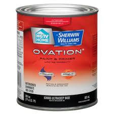 Best Interior Paint Primer Shop Interior Paint At Lowes Com