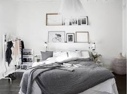 creme grey bedroom my absolute dream room tumblr 2825569837 grey delighful white and grey bedroom tumblr new bedrooms decorations ugly rooms 2945496281 for decorating m 2894980779