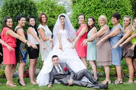 photo de groupe mariage photographe éraman mariage zariohphoto photo mariage