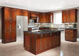 Ontario Kitchen Cabinets by Kitchen Cabinets Special Offer Kitchens Ontario