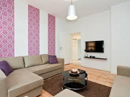 tapeten wohnzimmer modern tapete wohnzimmer modern bequem auf wohnzimmer plus tapete modern