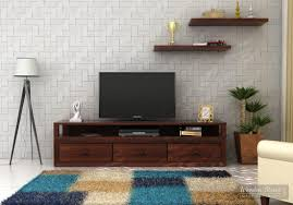 tv units buy wooden tv unit online tv stand cabinet