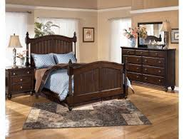 camdyn bedroom set 376 best max furniture bedroom images on pinterest bedroom suites