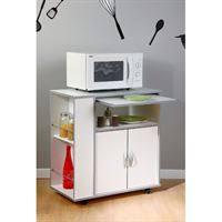 petits meubles cuisine meuble de rangement pour cuisine top la cuisine monobloc est