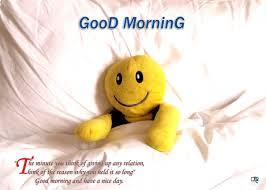 morning greetings quotes sayings morning greetings