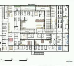 floor plans of hotels slyfelinos com hotel plan design arafen