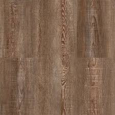 aqua loc laminate flooring carpet vidalondon
