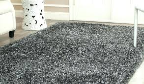Solid Black Area Rugs Black Area Rug 5 7 Rugs 9 12 Bateshook