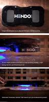 lexus hoverboard quantum nanotech2day hendo hoverboards world u0027s first real hoverboard