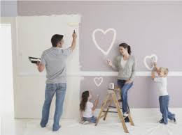paint your home painting your home first realty company real estate brokerage in