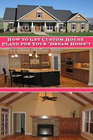 163 best house images on pinterest house floor plans small