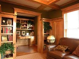 Mission Bookcase Plans Bookcase Craftsman Style Built In Bookcase Bookcase Craftsman