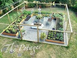 Garden Layouts For Vegetables Vegetable Garden Layouts Ideas Small Vegetable Garden Layout Ideas