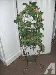 home interior bird cage home interior bird cage w stand schuyler ne for sale in