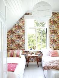 papier peint pour chambre ado fille tapisserie pour chambre ado fille papier peint chambre ado fille