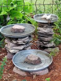 Pea Gravel Front Yard - garden design garden design with how to create landscaping ideas
