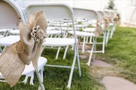 table and chair rentals nyc table and chair rentals nyc chair designs and ideas