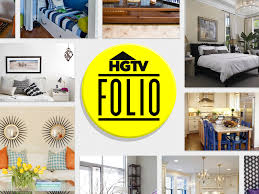 28 home design app hgtv hgtv folio ipad app work hanson inc
