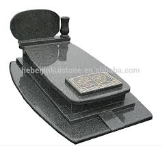 tombstone designs china marble tombstone design wholesale alibaba