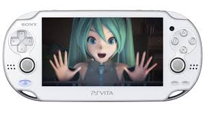 Do You Want To Play A Game Meme - how to play games from the japanese psn on your non japanese vita