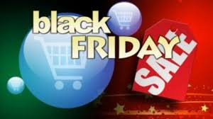black friday 2017 when will the stores open wlos